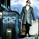 2012 (It Ain't The End) (feat. Nicki Minaj)/Jay Sean