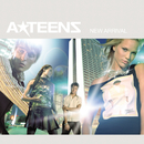New Arrival/A*Teens