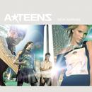 New Arrival/A*Teens
