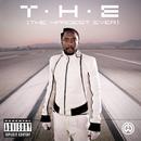 T.H.E (The Hardest Ever) (feat. Mick Jagger, Jennifer Lopez)/will.i.am