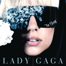 ザ・フェイム (REVISED INTERNATION VER.)/Lady Gaga