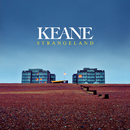 Strangeland/Keane