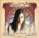 Be Not Nobody/Vanessa Carlton