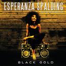 Black Gold (special guest: Algebra Blessett) (feat. Algebra Blessett)/Esperanza Spalding