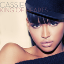King Of Hearts/Cassie