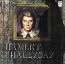 Hamlet/Johnny Hallyday