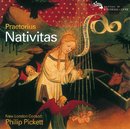 Nativitas/New London Consort, Philip Pickett