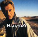 Gang/Johnny Hallyday