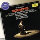 Verdi: Rigoletto/Wiener Philharmoniker, Carlo Maria Giulini
