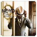 Year Of The Gentleman/Ne-Yo