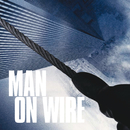Man On  Wire/Michael Nyman