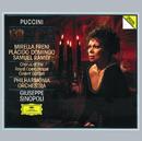 Puccini: Tosca/Philharmonia Orchestra, Giuseppe Sinopoli