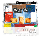 Word Gets Around - Deluxe Edition/Stereophonics