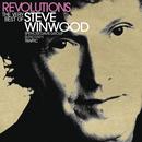 Revolutions: The Very Best Of Steve Winwood (Deluxe)/Steve Winwood