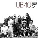 Triple Best Of/UB40