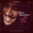 By My Side (Retrospective)/Ben Harper