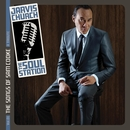 The Soul Station Vol. 01 The Songs of Sam Cooke: A Tribute/Jarvis Church
