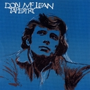 Tapestry/Don McLean