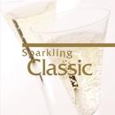 Sparkling Classics/Maurice André