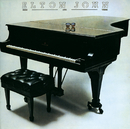 Here And There/Elton John