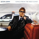 Songs From The West Coast (Expanded Edition)/Elton John