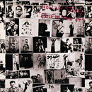 Exile On Main Street 2010 Re-Mastered/The Rolling Stones