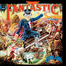 Captain Fantastic And The Brown Dirt Cowboy (Remastered)/Elton John