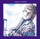 エンプティ・スカイ(エルトン・ジョンの肖像) +4/Elton John