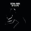 17-11-70/Elton John