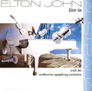 Live In Australia (Remastered)/Elton John