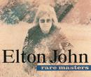レア・マスターズ/Elton John