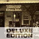 ELTON JOHN/TUMBLEWEE/Elton John