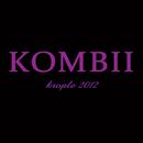 Krople 2012/Kombii