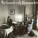 Wellander & Ronander/Wellander, Ronander