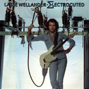 Electrocuted/Lasse Wellander