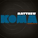 Parachute EP (International Version)/Matthew Koma