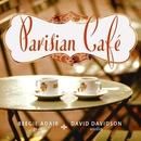 Parisian Cafe/Beegie Adair, David Davidson