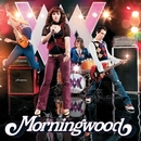 Morningwood/Morningwood