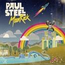Moon Rock/Paul Steel