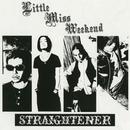 Little Miss Weekend/ストレイテナー
