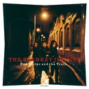 Red Guitar and The Truth/BLANKEY JET CITY