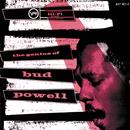 ザ・ジニアス・オブ・バド・パウエル +2/Bud Powell