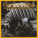 Floored Genius: The Best Of Julian Cope And The Teardrop Explodes 1979-91/The Teardrop Explodes, Julian Cope