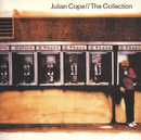 The Collection/Julian Cope