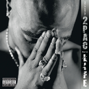 The Best of 2Pac -  Pt. 2: Life/2PAC (TUPAC SHAKUR)