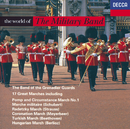 軍楽隊の世界/The Band Of The Grenadier Guards