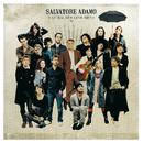 SALVATORE ADAMO/LE B/Salvatore Adamo