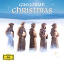 Gregorian Christmas/Coro de Monjes de la Abadía de Montserrat, Benedictine Monks of the Abbey Münsterschwarzach, Pater Gregori Estrada, Pater Godehard Joppich