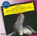 Herbert von Karajan - Invitation to the Dance/Herbert von Karajan, Berliner Philharmoniker