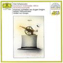 チャイコフスキー:「1812年」、他/Don Kosaken Chor, Serge Jaroff, Berliner Philharmoniker, Herbert von Karajan